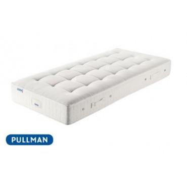 Pullman Silverline Allure