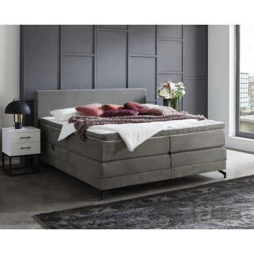 Boxspring Twenty