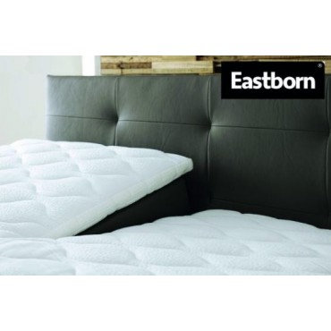 Eastborn Topdekmatras In...