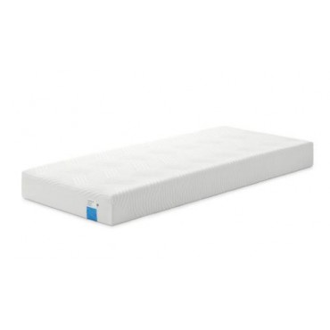Tempur Cloud PRIMA Matras - volledig matras