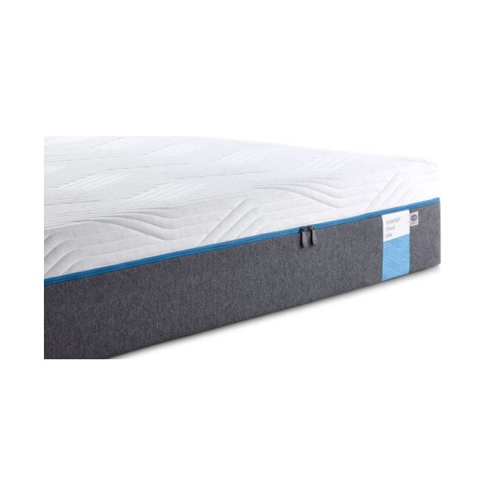 Tempur Cloud ELITE Matras