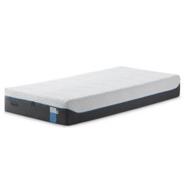 Tempur Cloud ELITE Matras - 2