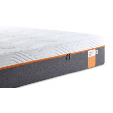TEMPUR Original ELITE Matras