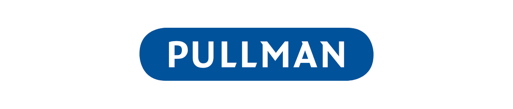 Pullman topdekmatras | Gratis levering | Slapendoejezouitvoorraad.nl