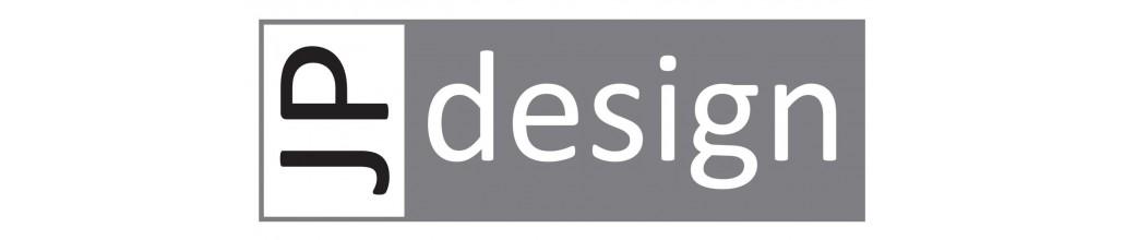 JP-Design topper   Direct uit voorraad leverbaar   Gratis levering