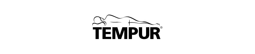 Tempur matrassen - Direct uit voorraad leverbaar
