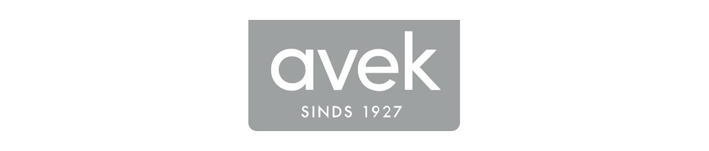 Avek boxspring | Bestel online - Slapendoejezouitvoorraad.nl