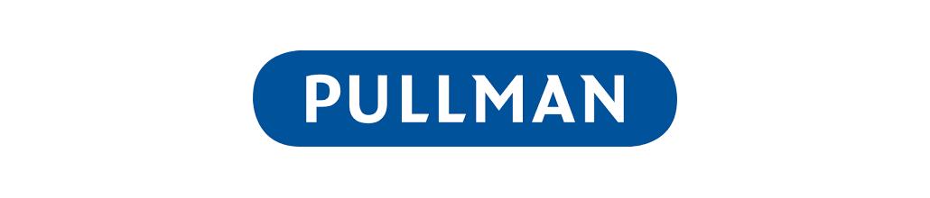 Pullman Boxspring | Slapen doe je zo uit voorraad